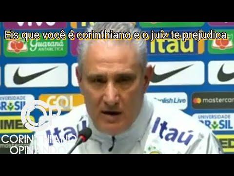 Meme Zueira Brasil 1 X 1 Suíça Copa Do Mundo 2018