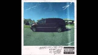 04   The Art Of Peer Pressure   Kendrick Lamar   Good Kid M A A D City