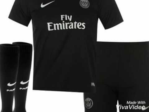 Top uniformes de futbol youtube jpg 480x360 Chidos fotos de uniformes futbol 65ab955ddaf69