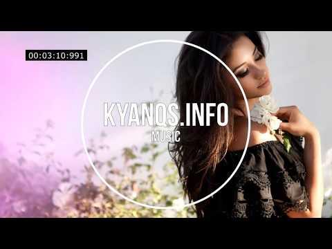 Vardan Urumyan Ft. Gegham Melqonyan - Chka Qez Nman (Kyanqs.info Music)