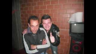 Michel Telo- Ai Se Eu Te Pego (Michael Zino & Libero Leonardi Bootleg Rmx)radio edit..wmv