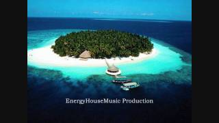 NEW HOUSE MUSIC by EnergyHouseMusic FULL Remix Part 20