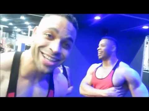 Hodgetwins Best funny Moments Of 2015  Hilarious©Compilation