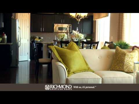 the-alcott-floor-plan-by-richmond-american-homes