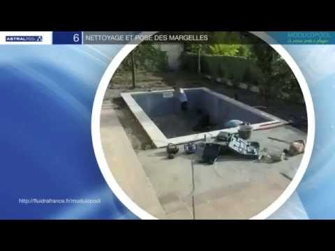 Construction piscine irriblocs doovi for Construction piscine zyke