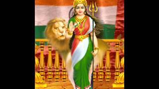 Parama Pavithram