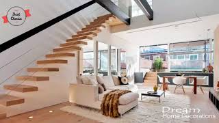 Home Decoration Styles for Modern Homes Beautiful interior   House Design Ideas