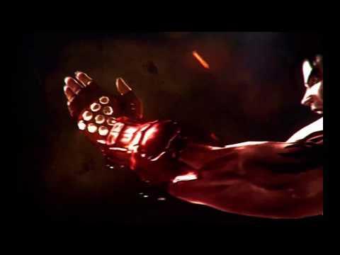 Tekken 7 Special Movies [Gallery] - #6