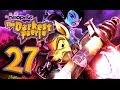 Neopets: The Darkest Faerie Walkthrough Part 27 (PS2) Legends of Altador