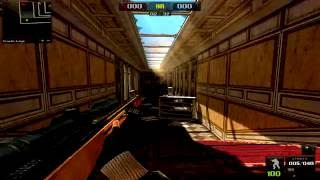 ▲🔴 Point Blank - XVideo VS Red Tube #1 (Jogando com os Amigos)!