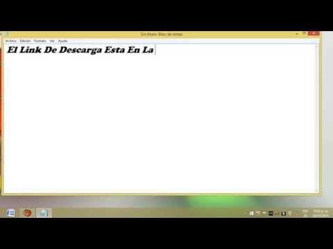 Descargar El Disco De Rancheritos Del TopoChico En San Pedro Coah