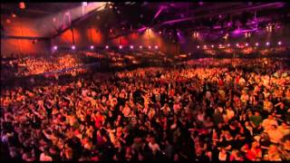 Jan Smit - Vrienden Voor Het Leven & Als De Morgen is Gekomen