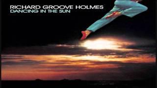 Richard Groove Holmes - Misty (1977)