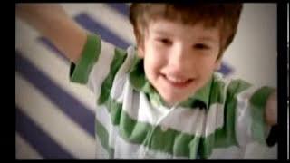 Fırat Plastik - Anneler Günü Reklam Filmi
