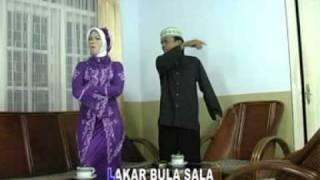LAGU MADURA - SUKKUR & YESSY.K - ( SALA SAPAH SALA )