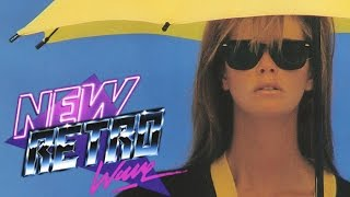 Highway Superstar - Splash