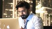 Zameen.com&#39s New TV Ad with Fawad Khan