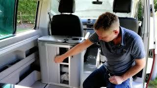 2019 California Beach-Vangear Limited Edition Nano