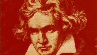 Top 10 Classical Music Composers