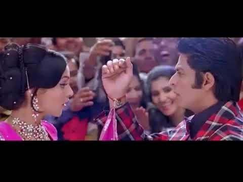 Lagu India Romantis Banget