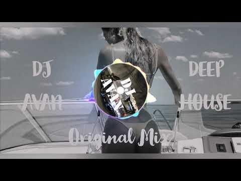 ARIA_BLEU_CHANEL_(NA-NO_REMIX)_DJ AVAN_Original Mix