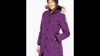 Canada Goose parka outlet official - Get Your Canada Goose Kensington Parka at Pedigree Ski Shop by ...