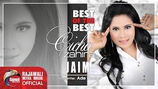 Cicha Zahira Jaim.mp3