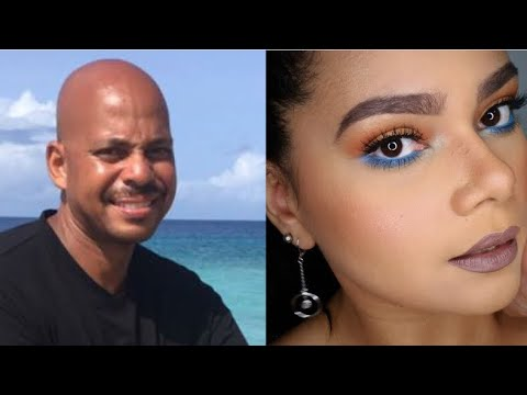 Dominican Women In DR Will Use Black Men That Visit Them