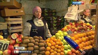 Турцию лишили туристов и доходов: Москва подготовила Анкаре ответ на сбитый самолет
