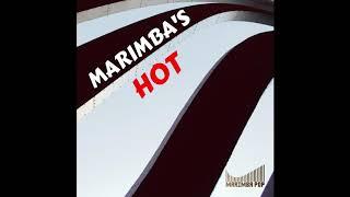 All The Stars - Marimba's Hot - Marimba Pop