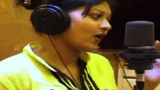 Awesome Bengali songs 2013 super hits Indian Violin melodious video music Slow popular youtube new