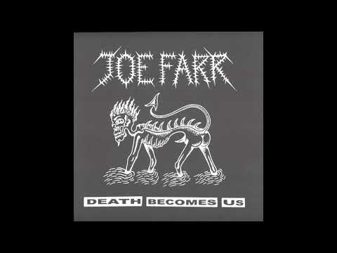 Joe Farr - Death Hope (Ansome Remix) [SLAM010] Mp3