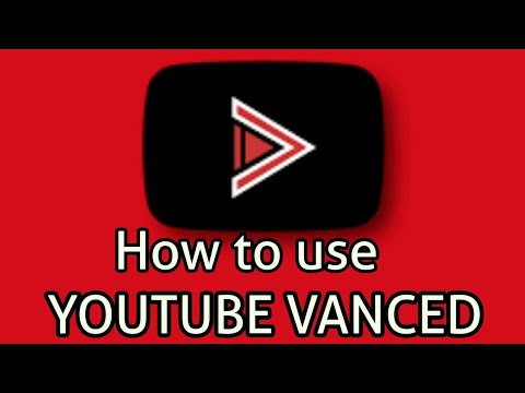 YouTube Vanced  How to download YouTube Vanced and use it without root