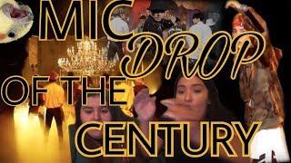 BTS 'MIC DROP' COMEBACK SHOW REACTION | KMREACTS MP3