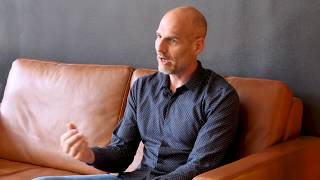 Tobias Koedel | Was zeichnet eine Führungskraft aus?
