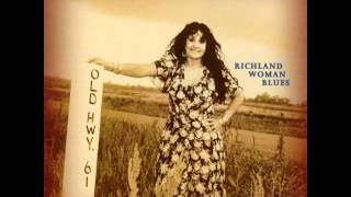 Maria Muldaur - Me and My Chauffeur Blues