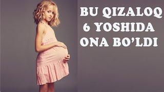 10 YOSHIDA FARZANDLIK BO