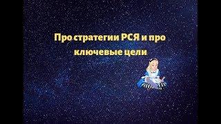 Стратегия и подготовка РСЯ компаний /директолог keycollector ретаргетинг кей коллектор