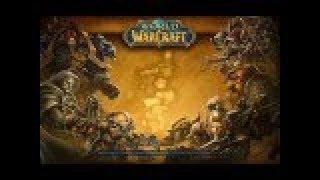 Warlock Playing a Warcraft #52