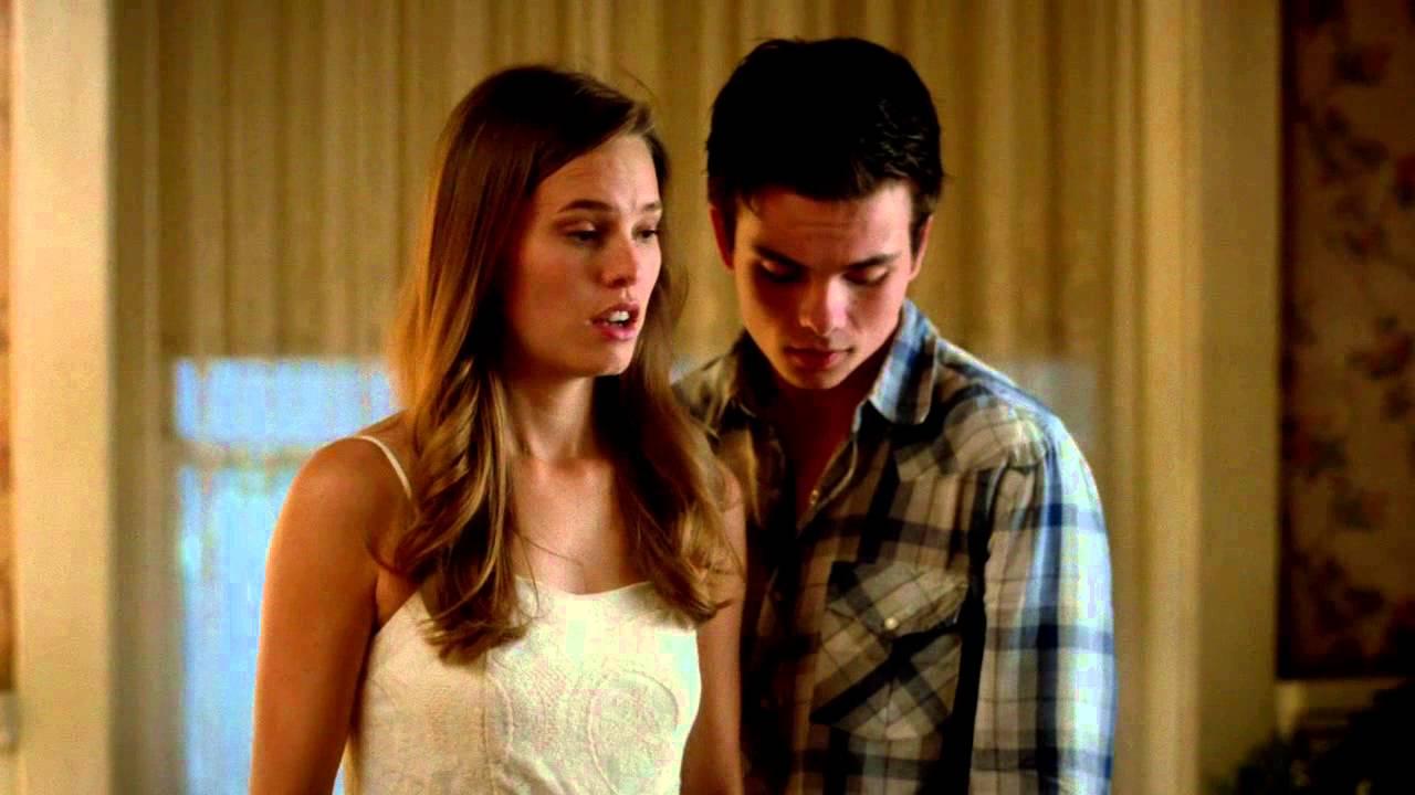 Download True Blood Season 7: Episode #5 Recap (HBO)
