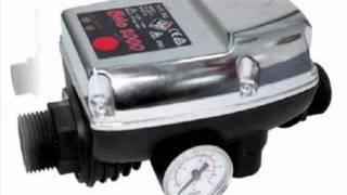 видео Гидроудар в системах водоснабжения и отопления + методы защиты от него » Аква-Ремонт
