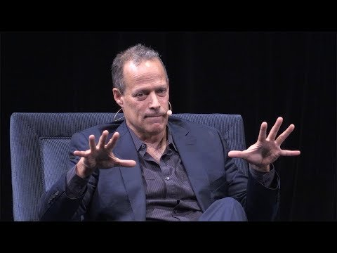 Sebastian Junger: Hell on Earth: The Fall of Syria and the Rise of ISIS