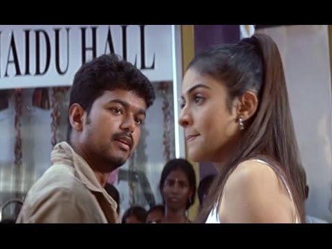 Hot actress Asin molested in public | Sivakasi