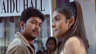 Hot actress Asin molested in public | Sivakasi