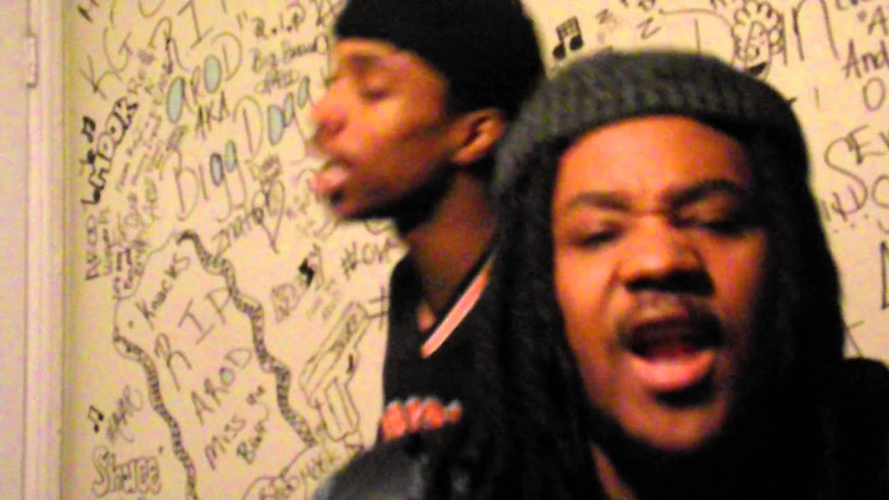 Smoove Zo x ZMURF - CHIT CHAT (Official Video) #ULTRAGANG