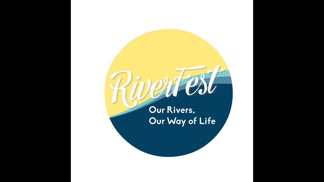 "Virtual RiverFest: ""Our Rivers, Our Life"" documentary airs"
