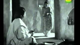 Usne Kaha Tha -Part 8 (Sunil Dutt -Nanda)