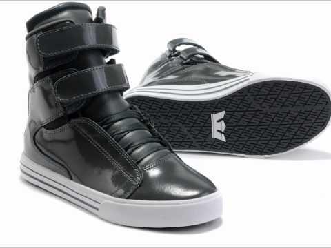 Men Supra Shoes Supra Footwear Skytop Supra Tk Society Vaider Supra ... 0dfb2d7e9