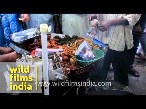 Simple Hindi Wikipedia Eid Al-Fitr Food - hqdefault  Photograph_783916 .jpg