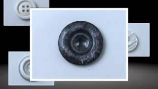 швейная фурнитура оптом   Хмельницкий(http://www.mertpugovitsa.ru/index.htm., 2013-09-09T09:23:29.000Z)